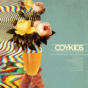 Coy Kids 歌手頭像
