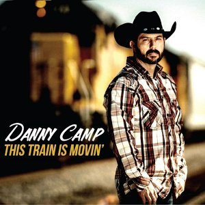 Danny Camp 歌手頭像