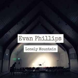 Evan Phillips