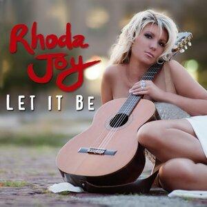 Rhoda Joy 歌手頭像