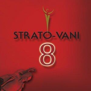 STRATO-VANI 歌手頭像
