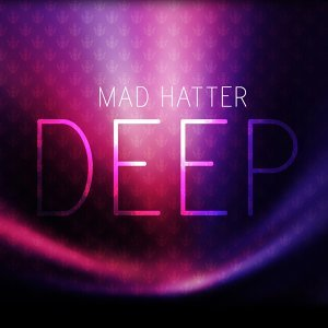 Mad Hatter 歌手頭像