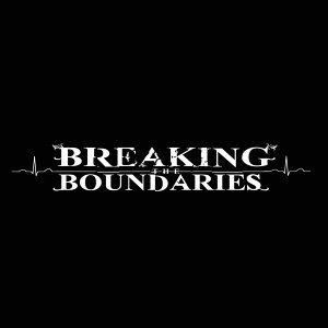 Breaking the Boundaries 歌手頭像