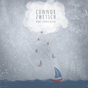 Connor Zwetsch