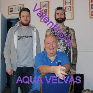 Aqua Velvas 歌手頭像