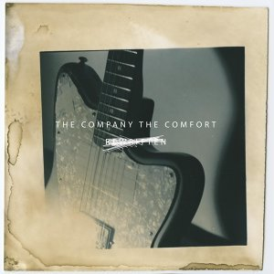 The Company the Comfort