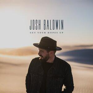 Josh Baldwin