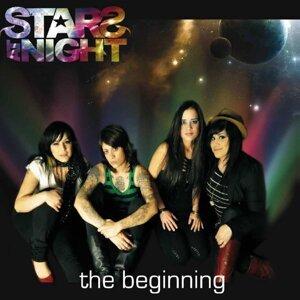 Stars At Night 歌手頭像