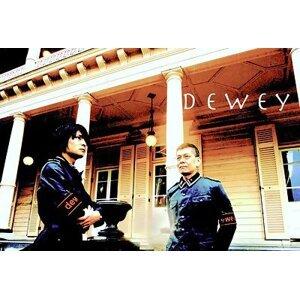 Dewey 歌手頭像