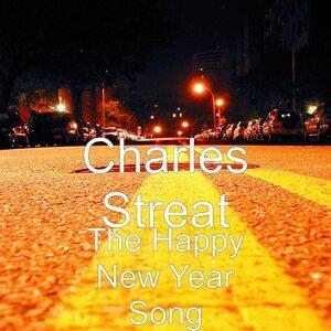 Charles Streat 歌手頭像