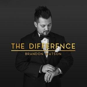 Brandon Watson 歌手頭像