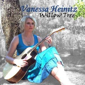 Vanessa Heinitz 歌手頭像