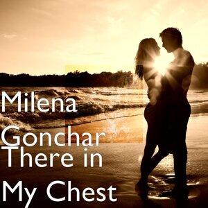 Milena Gonchar
