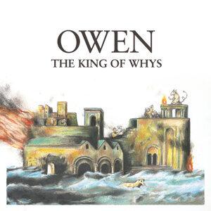 Owen 歌手頭像