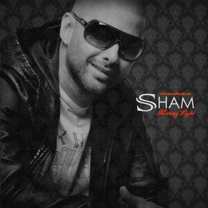 Sham 歌手頭像