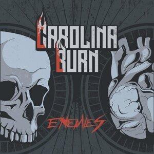 Carolina Burn