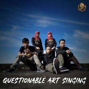 Qas 歌手頭像