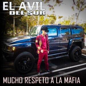 El Avil Del Sur 歌手頭像