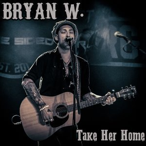 Bryan W. 歌手頭像