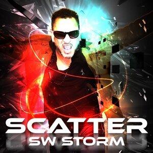 Sw Storm