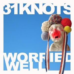 31Knots 歌手頭像