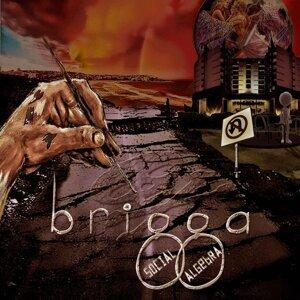 Brigga 歌手頭像