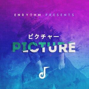 Enrythm