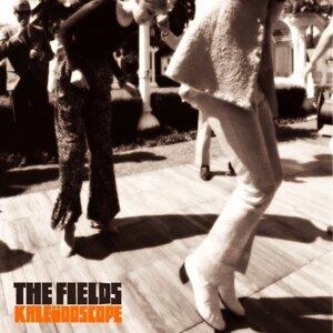 The Fields 歌手頭像