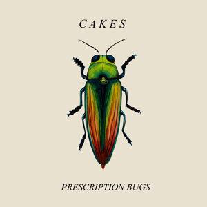 Cakes 歌手頭像