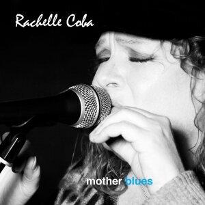 Rachelle Coba 歌手頭像