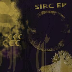 Sirc 歌手頭像