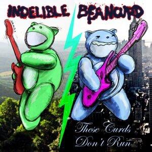 Indelible Beancurd 歌手頭像