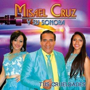 Misael Cruz Y Su Sonora 歌手頭像