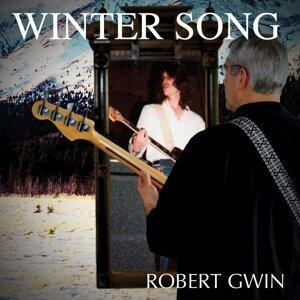 Robert Gwin 歌手頭像