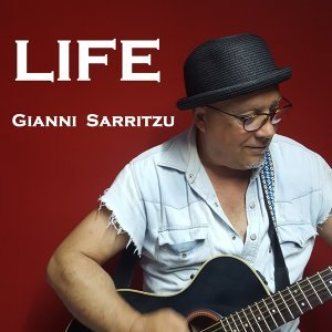 Gianni Sarritzu 歌手頭像