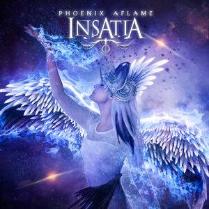 Insatia