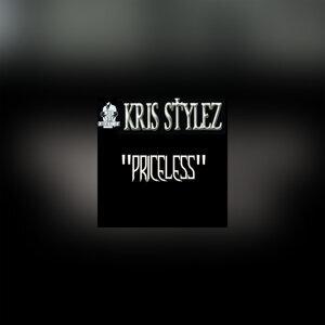 Kris Stylez
