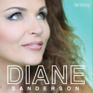 Diane Sanderson 歌手頭像