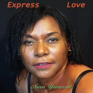 Nreen Yearwood 歌手頭像