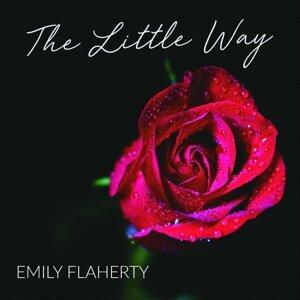 Emily Flaherty 歌手頭像