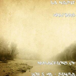 La Night Walkers 歌手頭像