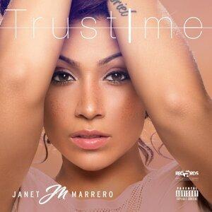 Janet Marrero 歌手頭像