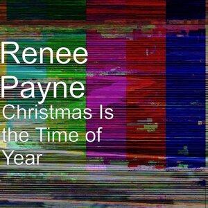 Renee Payne 歌手頭像