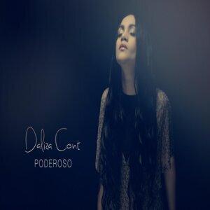 Daliza Cont 歌手頭像