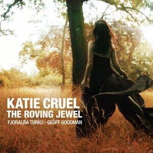 Katie Cruel