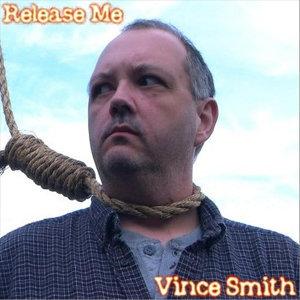 Vince Smith 歌手頭像