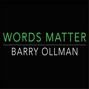 Barry Ollman 歌手頭像
