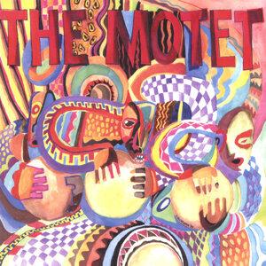 The Motet 歌手頭像