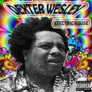 Dexter Wesley 歌手頭像