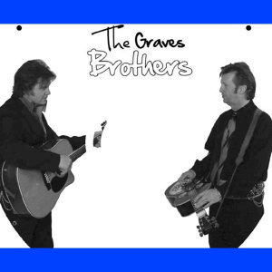 The Graves Brothers 歌手頭像